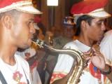 472.  Geburtstag von Recife no Bairro de Recife   P1010892.JPG