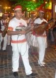 472.  Geburtstag von Recife no Bairro de Recife   P1010891.JPG
