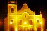 A   Igreja Nossa Senhora da Boa Viagem  P1020051.JPG