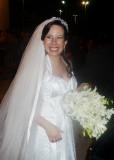 Hochzeit in der Igreja Nossa Senhora da Boa Viagem: 21.03.2009  P1020052.JPG