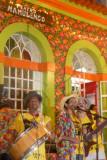 Recife Antigo: Teatro Mamulengo:  P1020067.JPG