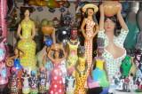 Auf dem Weg nach Nova Jerusalem  die Figuren von Caruaru  P1020209.JPG