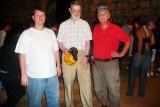 Marc, Eckhart, Winfried     P1020225.JPG