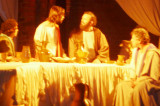 Das Passionsspiel Paixao de Christo      P1020231.JPG