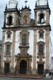 Catedral de Sao Pedro dos Clérigos  P1020260.JPG