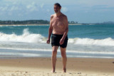 Ausflug zum Strand in  Gaibú     P1020295.JPG