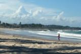 Am Strand von Gaibú  P1020301.JPG
