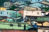 Die Stadt Cabo de Santo Agostinho  P1020309.JPG
