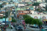 Die Stadt Cabo de Santo Agostinho    P1020311.JPG