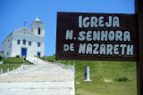 SAQUAREMA  MIRANTE MORRO DA CRUZ:       23.NOVEMBER  2010