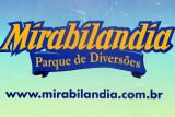 PARQUE DE DIVERSÕES: MIRABILANDIA / RECIFE / PERNAMBUCO 09.01.2011