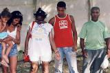 A Familia da Nisinha 000004.JPG