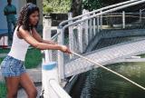 A Nisinha no Hotel Fazenda Village Rio Verde 000014.JPG
