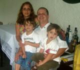 Guapimirim: Aniversario da Graça PIC02849.JPG