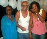 Guapimirim: Aniversario da Graça PIC02851.JPG
