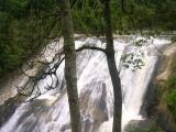 Wasserfall in Teresópolis PIC02904.JPG