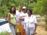 Teresópolis: Nisinha, Luca, Edson e Graça   PIC02910.JPG