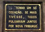 PIC03049 Nova Friburgo.JPG