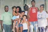 A Familia da Nisinha 000001A.JPG