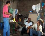 Die Autowerkstatt in Guapimirim  137.jpg