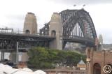 DSC_5698 Sydney Harbour Bridge.jpg