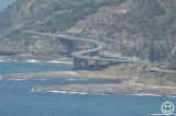 DSC_5987 Sea Cliff Bridge. Grand Pacific drive.jpg