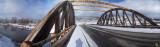 Wooden Bridge at Steamboat Springs Colorado.jpg