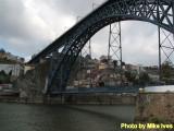 Bridge over the Duro river Portugal.jpg