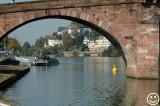 Heidelberg Germany.jpg