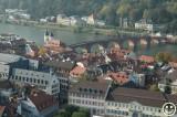 DSC_2311 Heidelberg.jpg