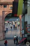 DSC_2401 Heidelberg.jpg