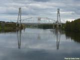 Russian Bridge.jpg