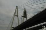 DSC_0214 under the Saint Petersburg suspension bridge.jpg