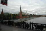 DSC_0776 The Kremlin from the bus on the bridge.jpg
