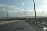 DSC_2153 Normandy bridges.jpg