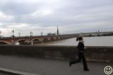 DSC_2832 The Garonne river and Pont St Pierre Bordeaux.jpg