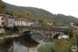 DSC_3497 Bridge in the south of France.jpg
