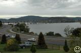 DSC_0404 Tasman Bridge Derwent river Hobart Tasmania.jpg