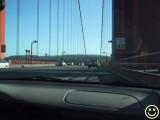 photos 515 Golden Gate Bridge San Francisco.jpg