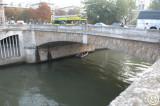 DSC_0824 Petit Pont.jpg