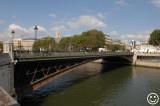 DSC_1072 Pont Notre Dame.jpg