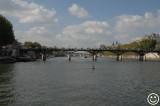 DSC_1118 Pont des Arts.jpg
