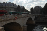 DSC_1127 Pont St Michel.jpg