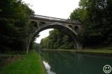 DSC_1849 Pont de Riqueval.jpg