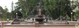DSC_5748 Archibald fountain.jpg