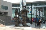 DSC_4215 Exchange square sculptures.jpg
