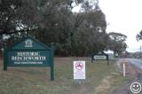 Beechworth Victoria.jpg