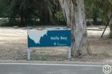 DSC_0474 Nelly Bay Magnetic Island Qld.jpg