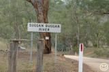 DSC_5161 Suggan Buggan Victoria.jpg