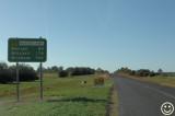 DSC_7247 Warrego Highway Qld.jpg